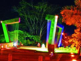monumento-arpas-villavicencio