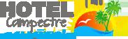 Hotel Campestre Acuarela | Restepo (Meta) – Colombia-Habitaciones cómodas en un entorno ideal para el descanso, la diversión y el contacto con la naturaleza, para tus vacaciones, turismo o viajes, RESERVAR.